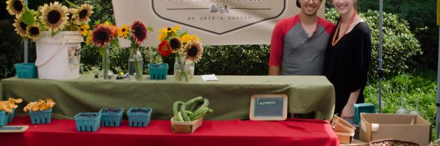 Local Farmers Markets: 10 Things You Should Ask Farmers + Vendors